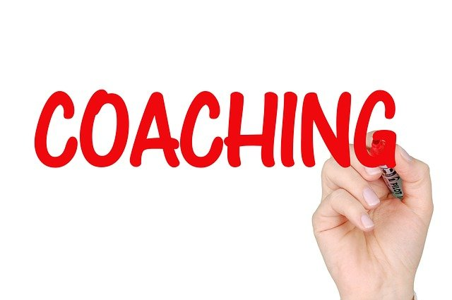 podcast coaching professionnel