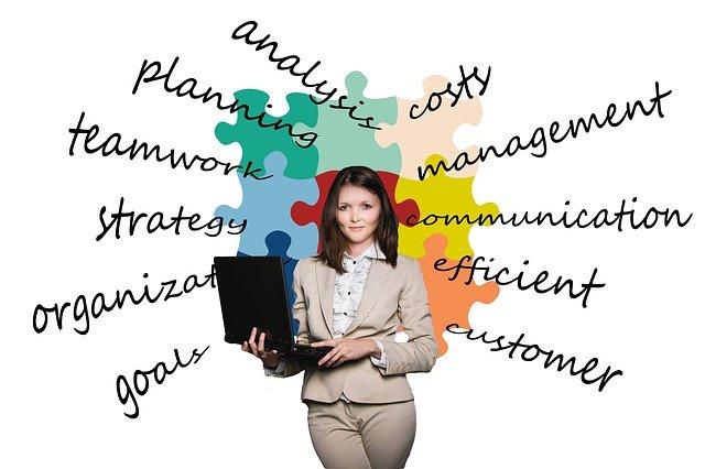 coaching de groupe en entreprise