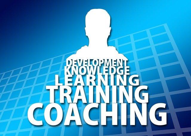 master mental coach