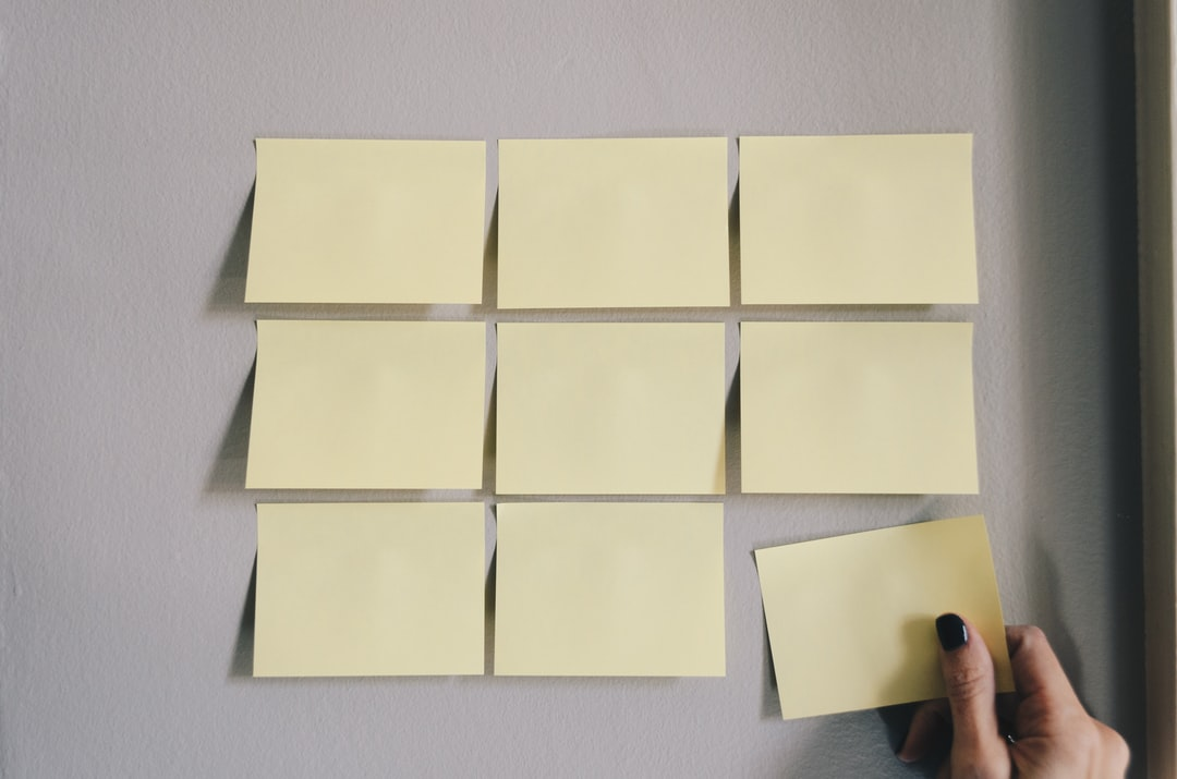 strategic intervention coaching