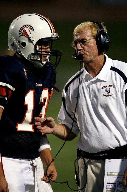 coaching developpement personnel entreprise