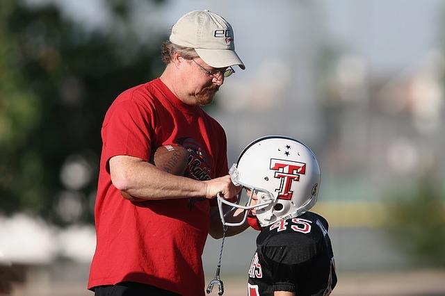 prix coaching personnel