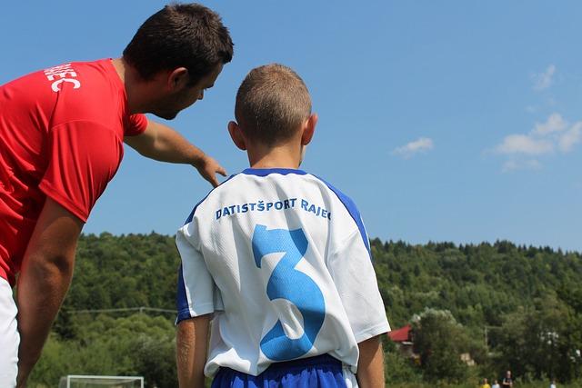 définition du coaching professionnel